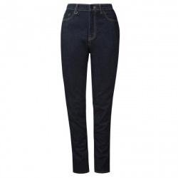 Kevlarové dámské jeansy Knox Roseberry