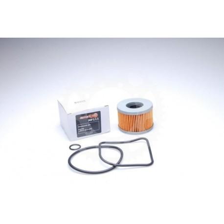 Olejový filtr Motofiltro MF111