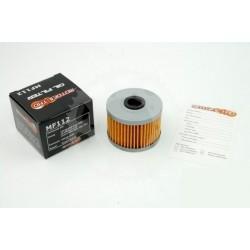Olejový filtr Motofiltro MF112