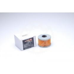 Olejový filtr Motofiltro MF113