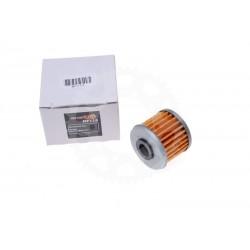 Olejový filtr Motofiltro MF116