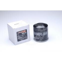 Olejový filtr Motofiltro MF128
