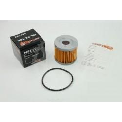 Olejový filtr Motofiltro MF131