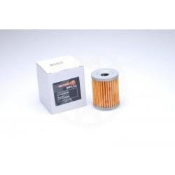Olejový filtr Motofiltro MF132