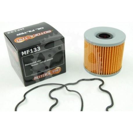 Olejový filtr Motofiltro MF133