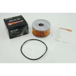 Olejový filtr Motofiltro MF136