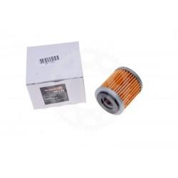 Olejový filtr Motofiltro MF140