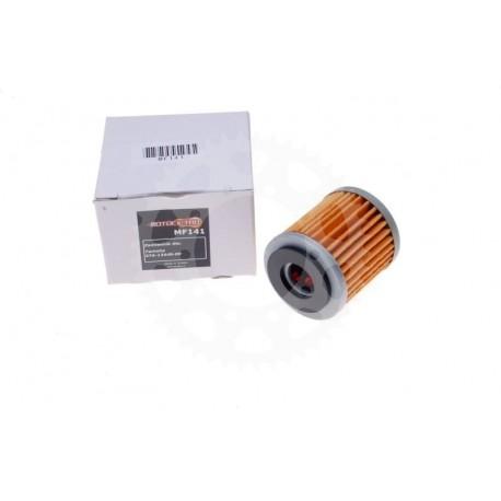 Olejový filtr Motofiltro MF141