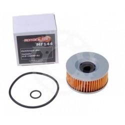 Olejový filtr Motofiltro MF144