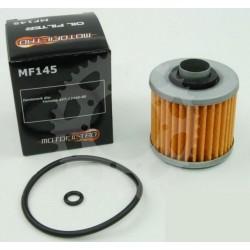 Olejový filtr Motofiltro MF145