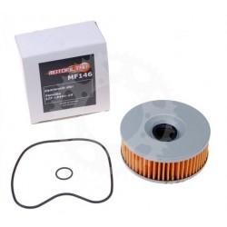 Olejový filtr Motofiltro MF146