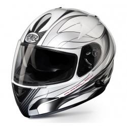 Moto helma Premier Phase TT8