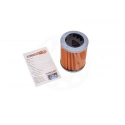Olejový filtr Motofiltro MF152