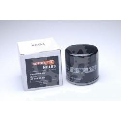 Olejový filtr Motofiltro MF153