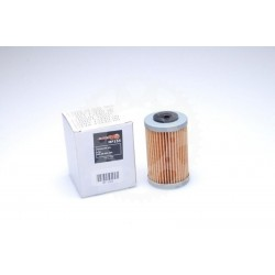 Olejový filtr Motofiltro MF155