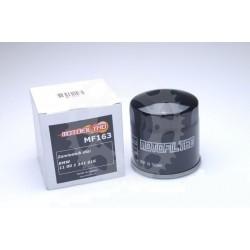 Olejový filtr Motofiltro MF163