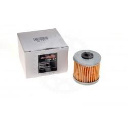Olejový filtr Motofiltro MF167