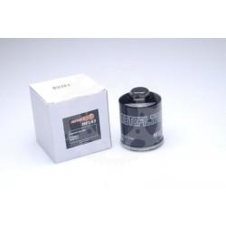 Olejový filtr Motofiltro MF183