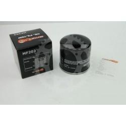 Olejový filtr Motofiltro MF202