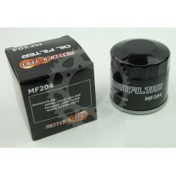 Olejový filtr Motofiltro MF204