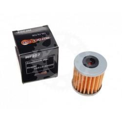 Olejový filtr Motofiltro MF207