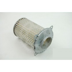 Vzduchový filtr Motofiltro MF9011