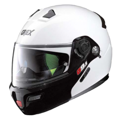 Moto helma Grex G9.1 Evolve Couple 10