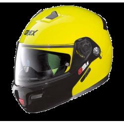 Moto helma Grex G9.1 Evolve Couple 9