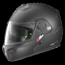 Moto helma Grex G 9.1 Evolve Kinetic col. 2