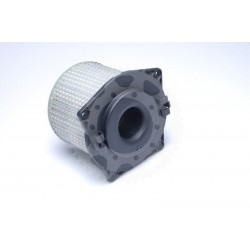 Vzduchový filtr Motofiltro MF9029