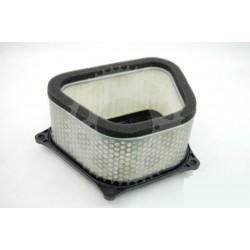 Vzduchový filtr Motofiltro MF9033
