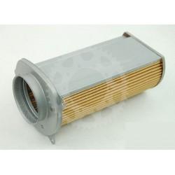 Vzduchový filtr Motofiltro MF9035