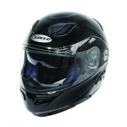 Moto helma Xpeed Roadster