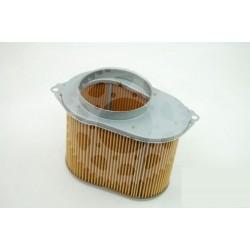 Vzduchový filtr Motofiltro MF9036