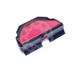 Vzduchový filtr Motofiltror MF9101