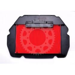 Vzduchový filtr Motofiltro MF9103