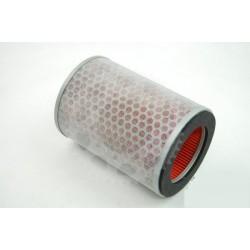 Vzduchový filtr Motofiltro MF9111