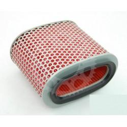 Vzduchový filtr Motofiltro MF9125