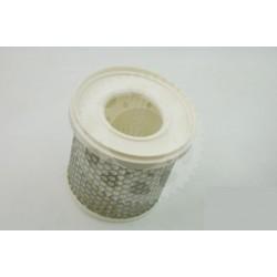 Vzduchový filtr Motofiltro MF9212