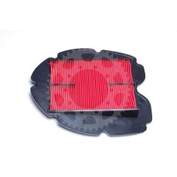 Vzduchový filtr Motofiltro MF9206