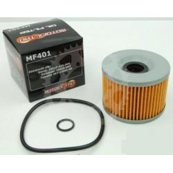Olejový filtr Motofiltro MF401