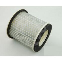 Vzduchový filtr Motofiltro MF9228