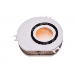 Vzduchový filtr Motofiltro MF9263