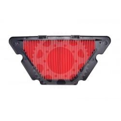 Vzduchový filtr Motofiltro MF9259