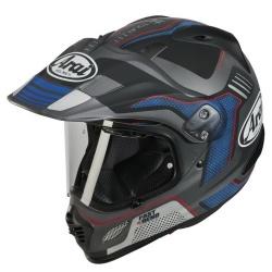 Enduro-moto přilba Arai TOUR-X 4 Vision grey