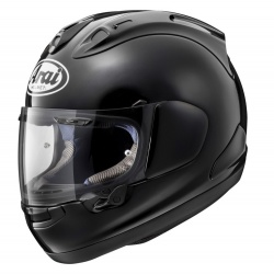 Moto přilba Arai RX-7V Diamond black
