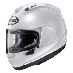 Moto přilba Arai RX-7V Diamond white