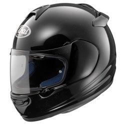 Moto přilba Arai AXCES III Black