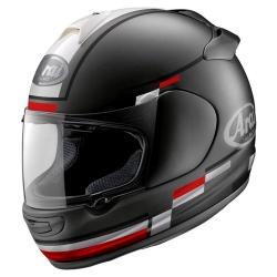 Moto přilba Arai AXCES III Blaze black (matná)