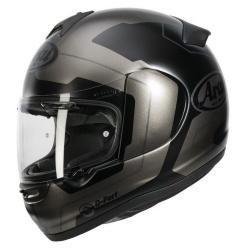 Moto přilba Arai AXCES III Line black